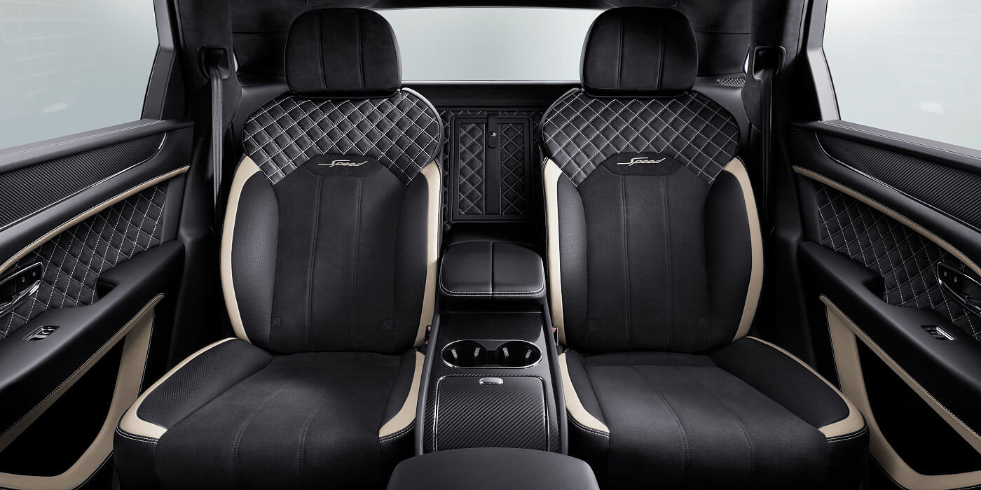 new-bentley-bentayga-speed-rear-seats-of-with-black-leather-and-contrast-stitching